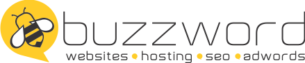 Buzzword Hosting